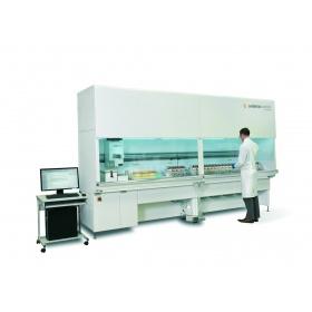 赛多利斯ambr® 250生物反应器系统