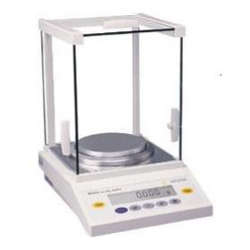 赛多利斯标准型准微量分析天平BT125D BT25S