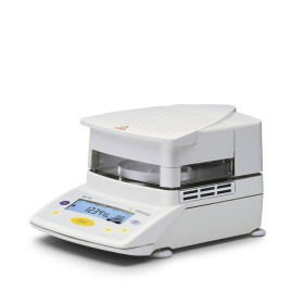 赛多利斯MA150石英/红外水份测定仪
