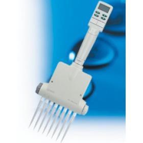 梅特勒-托利多 美国瑞宁 RAININ Pipet-Lite间距可调移液器