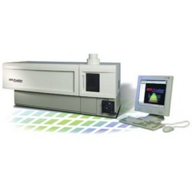 ICP等离子体发射光谱仪/等离子发射光谱/icp光谱仪