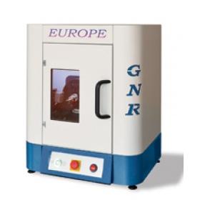 EUROPE 臺式X射線衍射儀