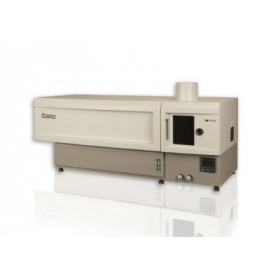 Prodigy直流电弧光谱仪/ICP直流电弧光谱仪