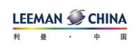 北京利曼科技有限公司