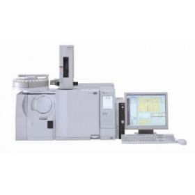氣相色譜質譜聯用儀GCMS-QP2010E