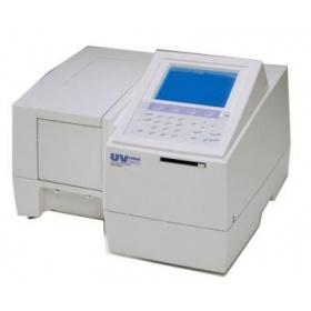 紫外可见分光光度计UVmini-1240