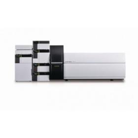 岛津三重四极杆液相色谱质谱联用仪