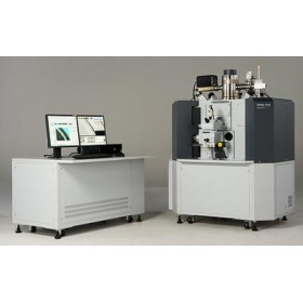 电子探针EPMA-1720 Series