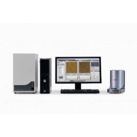 扫描探针显微镜SPM-9700HT