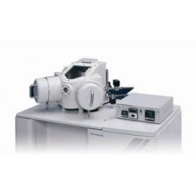 WET-SPM系列可控环境舱原子力显微镜