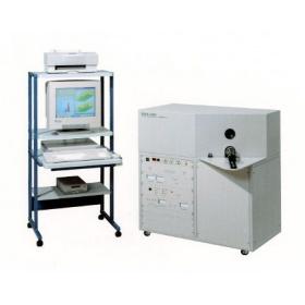 島津X射線光電子能譜儀 AMICUS