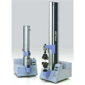 Ez-L系列单柱式电子万能试验机