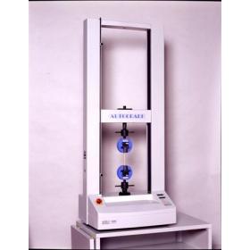 AGS-J系列电子万能试验机