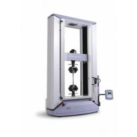 AG-X系列台式电子万能试验机