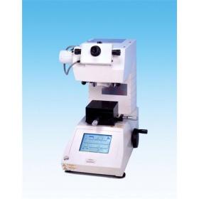 HMV-2T顯微硬度計