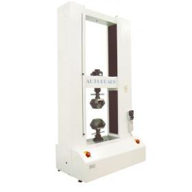 AG-IC系列台式电子万能试验机