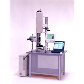 微小强度试验机  MST-1