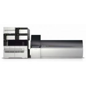 岛津三重四极杆液相色谱质谱联用仪LCMS-8040