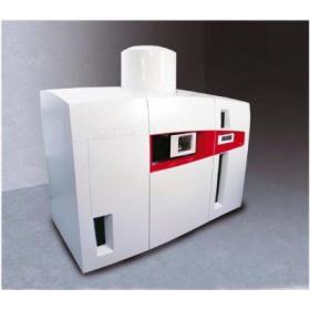 X射線光電子能譜儀 AXIS NOVA