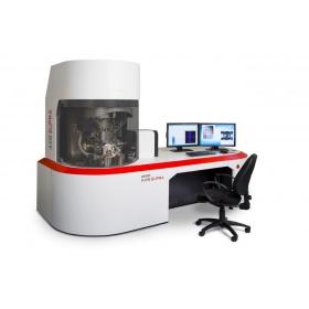 岛津X射线光电子能谱仪 AXIS Supra