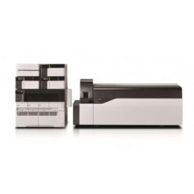岛津三重四极杆液相色谱质谱联用仪LCMS-8050