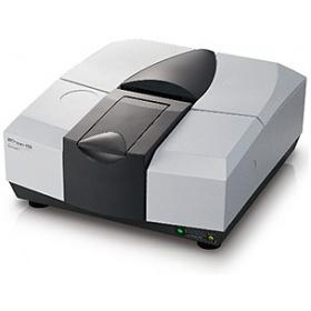 岛津傅里叶变换红外光谱仪IRTracer-100