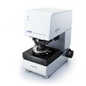 纳米检测显微镜 LEXT OLS4500