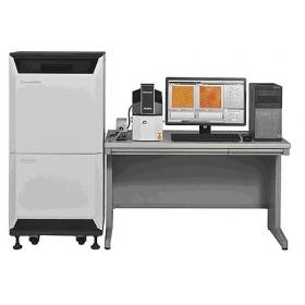 原子力显微镜/扫描探针显微镜 SPM-8100FM