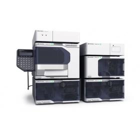 液相色谱仪LC-16