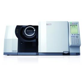 岛津三重四极杆型气相色谱质谱联用仪GCMS-TQ8040