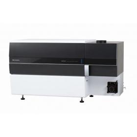 全谱直读型等离子体发射光谱仪 ICPE-9800