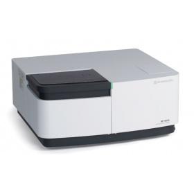 岛津荧光分光光度计 RF-6000