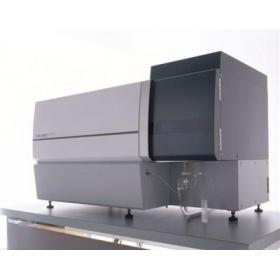润滑油中磨损金属含量分析(ICP-AES)