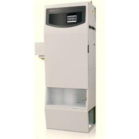 在线氨氮分析仪NHN-4210