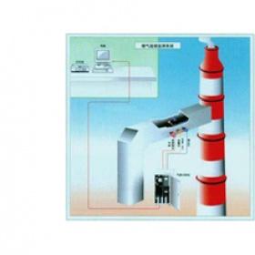 CEMS煙氣排放連續監測系統