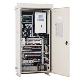 在线多组分气体分析仪NSA-3080A