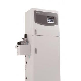 在线总磷总氮仪TNP-4200