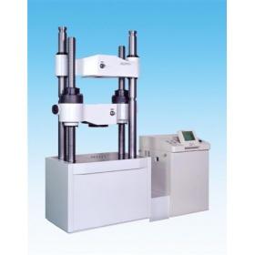 UH-I系列液压万能试验机
