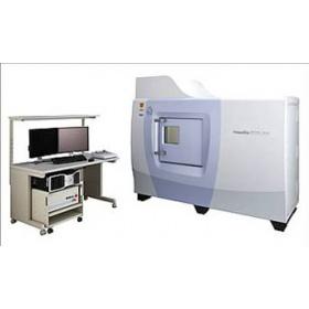 岛津无损检测仪器—X射线微焦点工业用CT InspeXioSMX-225CT