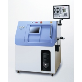 岛津无损检测仪器—X射线微焦点透视检查设备SMX-1000
