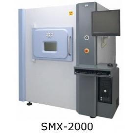 岛津无损检测仪器—X射线微焦点透视检查设备SMX-2000