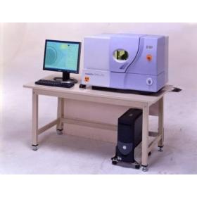 島津無損檢測儀器—X射線微焦點工業用CT InspeXioSMX-90CT