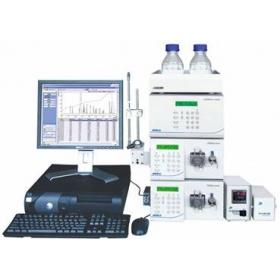 P230II高效液相色谱仪