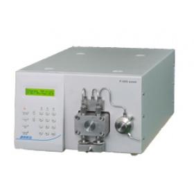 P1000高压恒流制备泵
