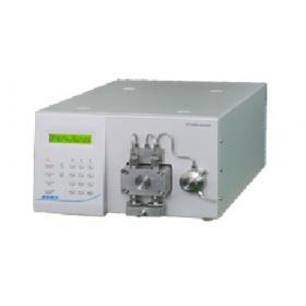 依利特P500高压恒流泵