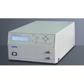 依利特RI230II型示差折光检测器