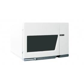 ASF 5110自动进馏器