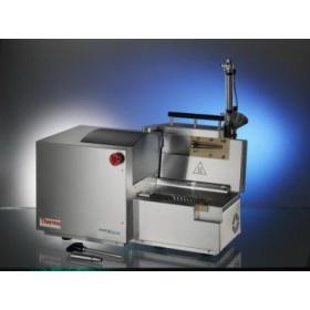 微量混合流变仪HAAKE MiniLab II