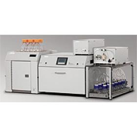 沃特世MV-10 ASFE 超临界流体萃取系统