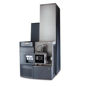 Waters Xevo G2-XS QTof 高分辨质谱